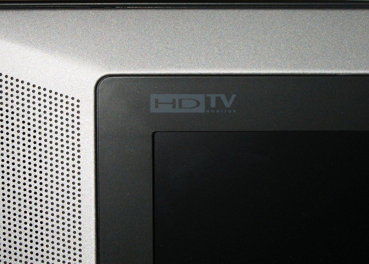 Możliwości nowych telewizorów