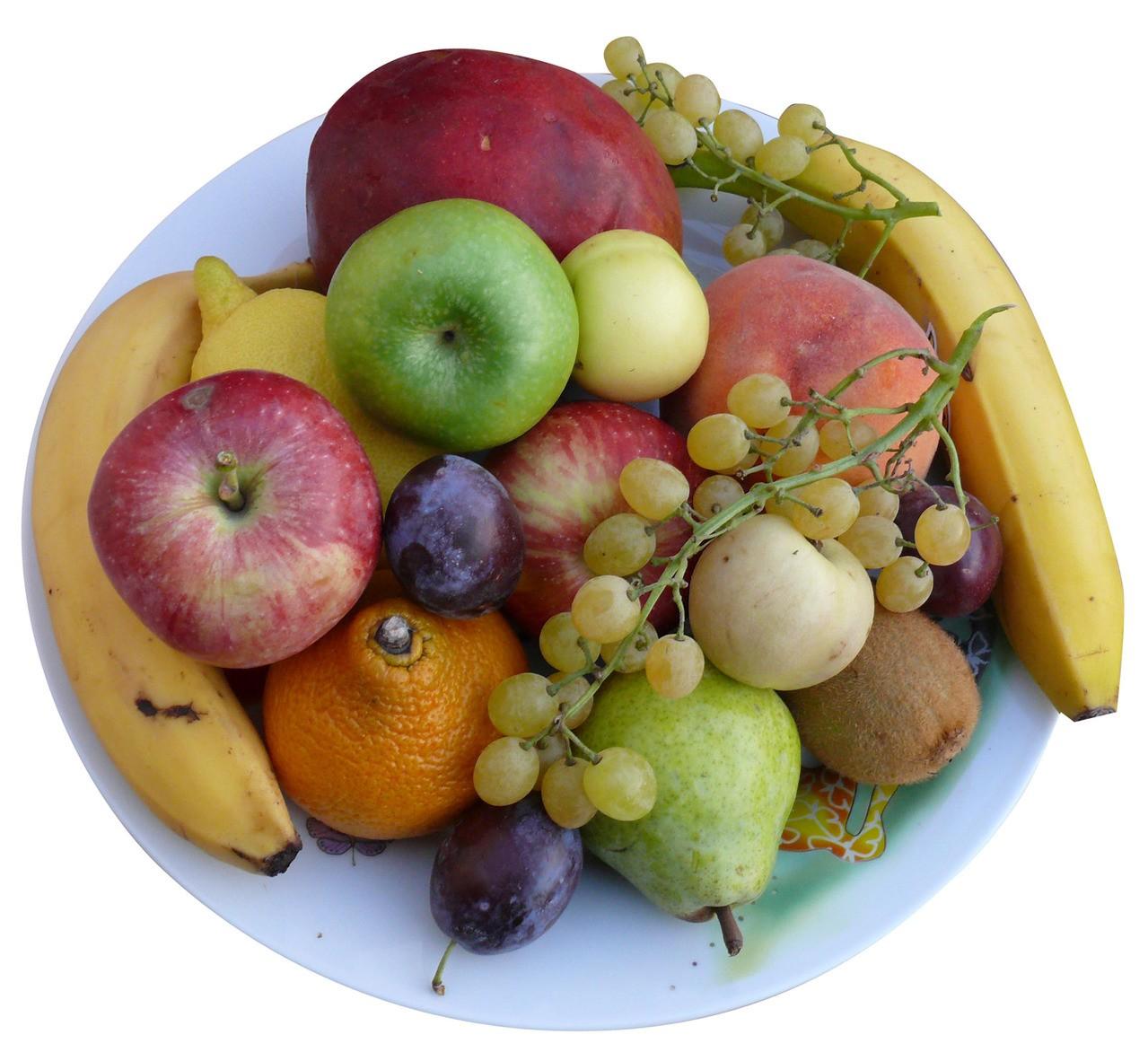 Smakowite przekąski – rozwijamy zmysł smaku