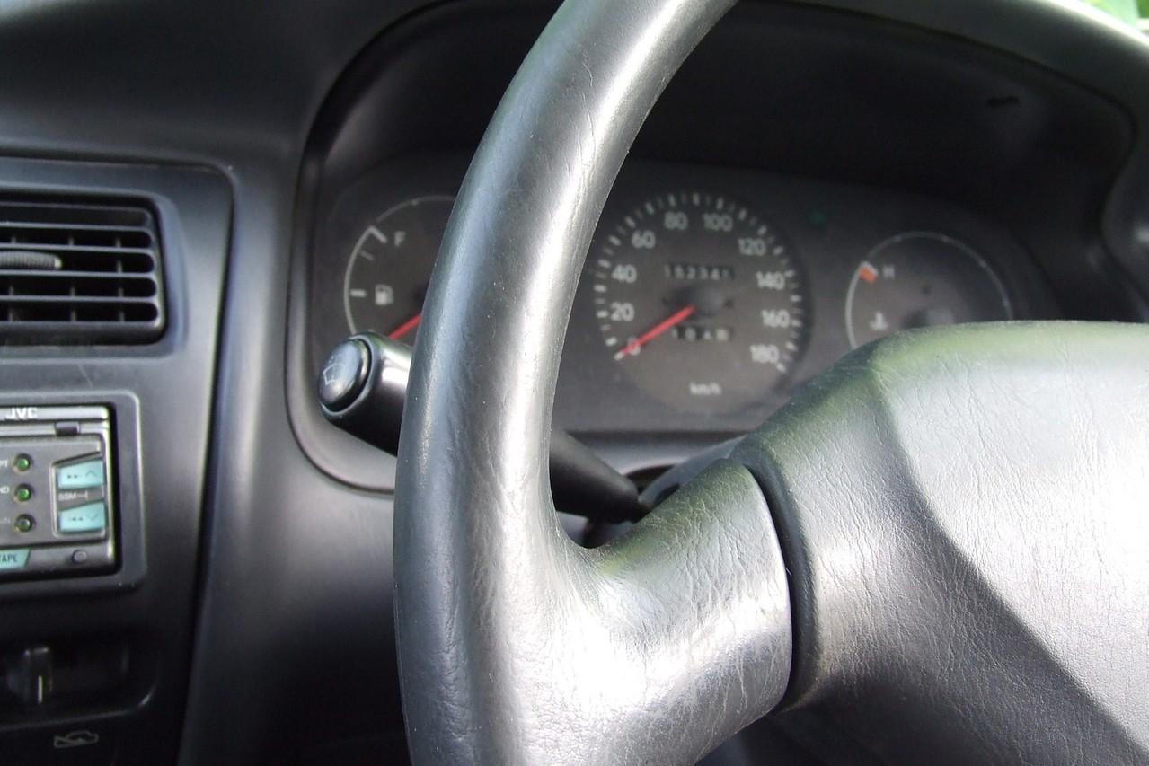 Sprawdź ceny zanim oddasz auto